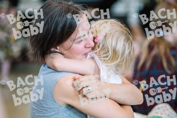 © Bach to Baby 2018_Alejandro Tamagno_Regent's Park_2018-06-23 022.jpg