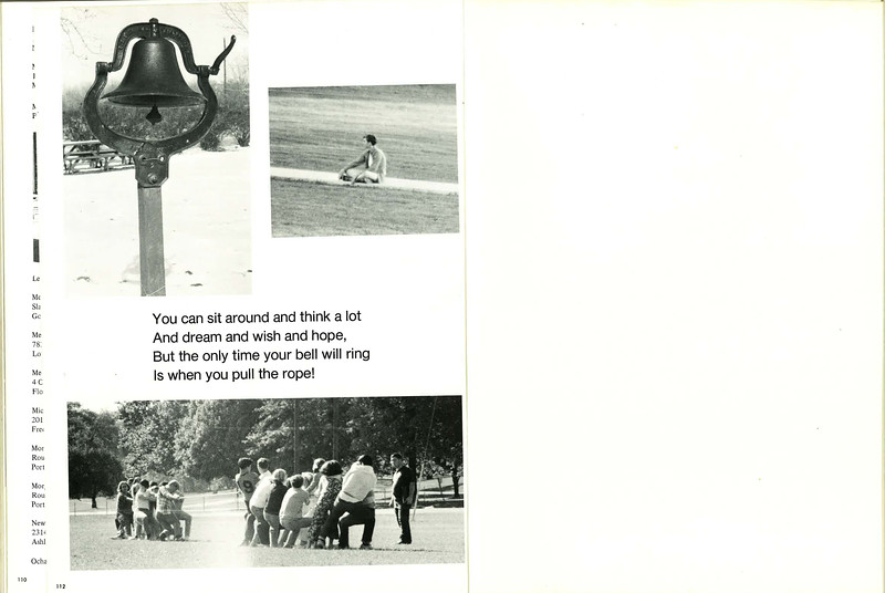 1970 ybook__Page_57.jpg
