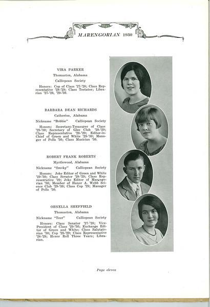 1930-00012.jpg