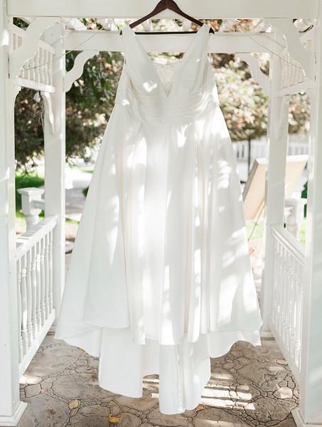 Alexandria Vail Photography Wedding Wonder Valley Ranch V+B  104.jpg