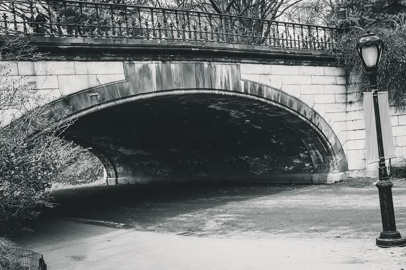 Winterdale Arch bw-2909.jpg
