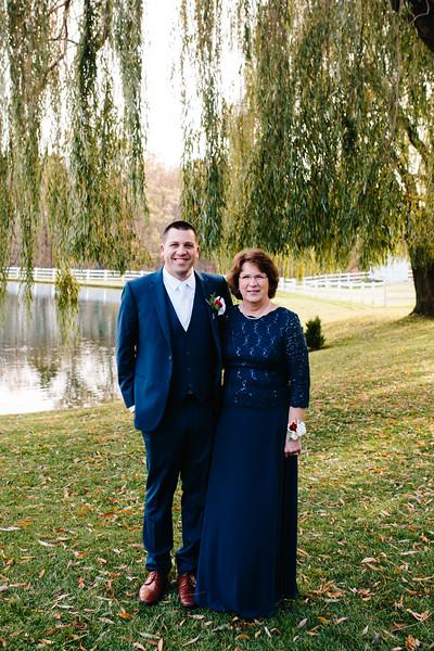 Caitlyn and Mike Wedding-426.jpg