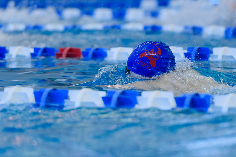 KSMetz_2017Feb17_0685_SHS Swimming State Prelims.jpg