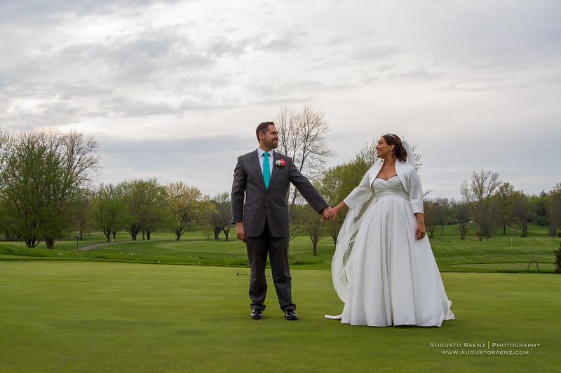 LUPE Y ALLAN WEDDING-9221.jpg