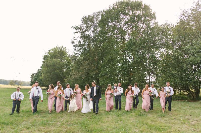 188_Aaron+Haden_Wedding.jpg