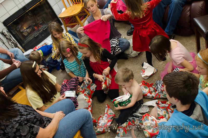 20111224_ChristmasEve_2008.jpg