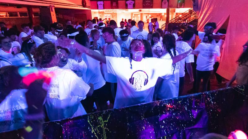 LFC Paint Party 2018-45.JPG