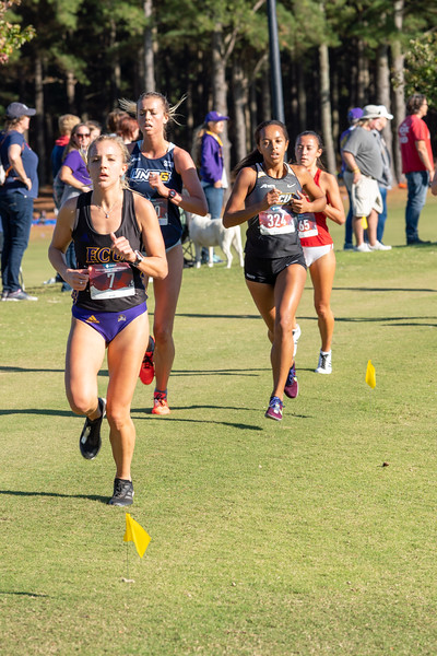 2019-ECU-Invitational-0048.jpg