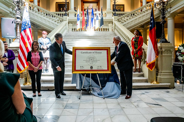 03.28.19_Vietnam Veterans Honors Ceremony