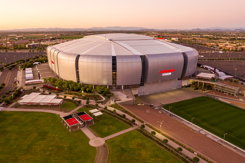 Cardinals Stadium Promo 2019_-1702.jpg
