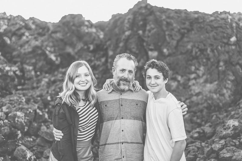 Palmer Family 2017-20.jpg