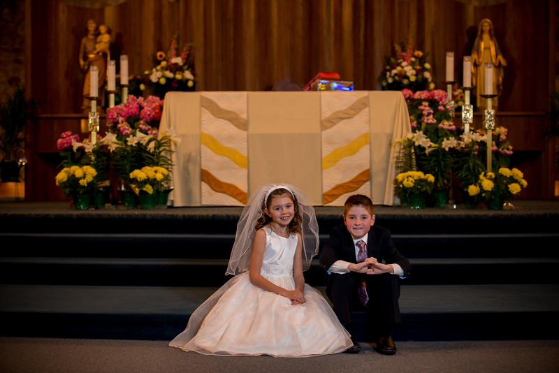 james_communion-011.jpg