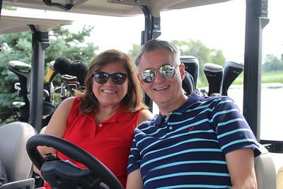 Strack & Van Til Charity Golf Outing 2021