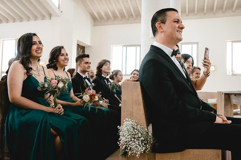 F&L (boda Norte 76 Juriquilla, Querétaro)-276.jpg
