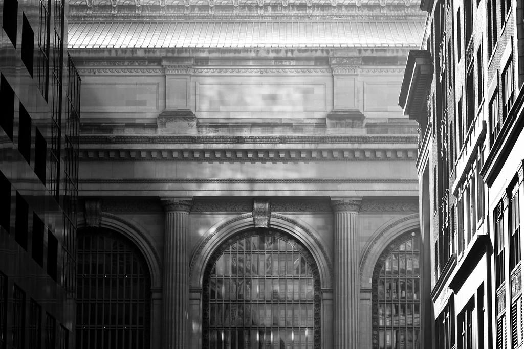 alexandergardner-NYC-Saturday-20110820-5