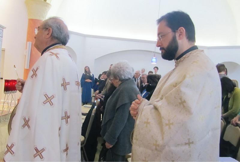 2014-03-09-Sunday-of-Orthodoxy-HT_008.jpg