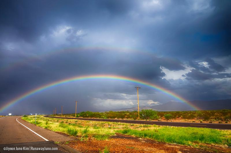 USA-rainbow.jpg