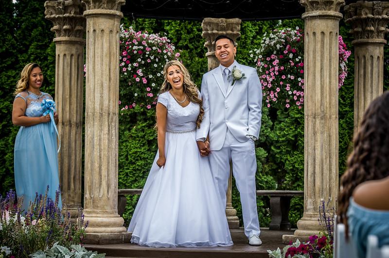 Vanessa Farmer wedding day-203.jpg