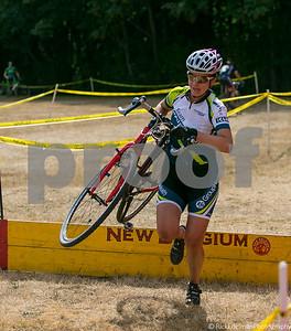 WAWCX Cyclocross