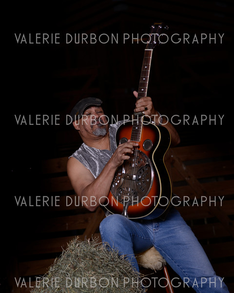 Valerie Durbon Photography Eddie1190.jpg