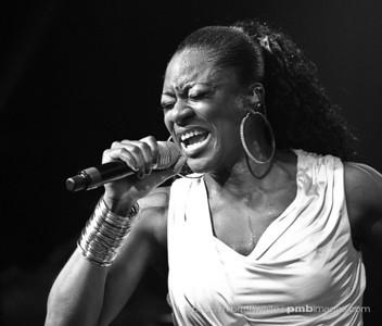 Jully Black  (Jun. 2008)