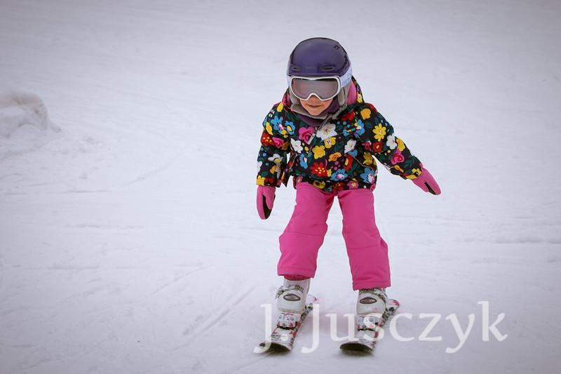 Jusczyk2021-2923.jpg