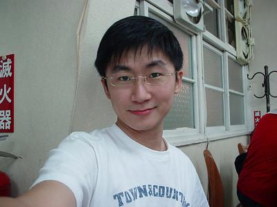 2005.09.30 小米酒聚會(by Marco)