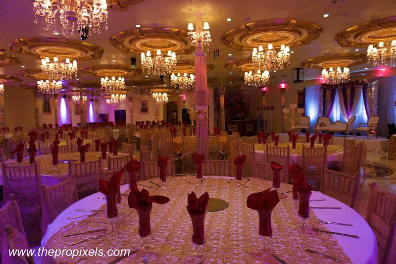 Sumera-Wedding-2015-12-01235.JPG
