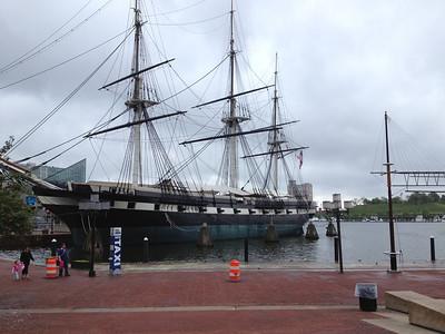 [2013] Baltimore