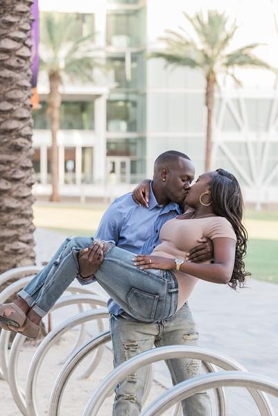 ELP1127 Kiamesha & Kameel Orlando engagement 225.jpg
