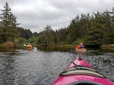04-20-2016 Kayaking Beaver Creek