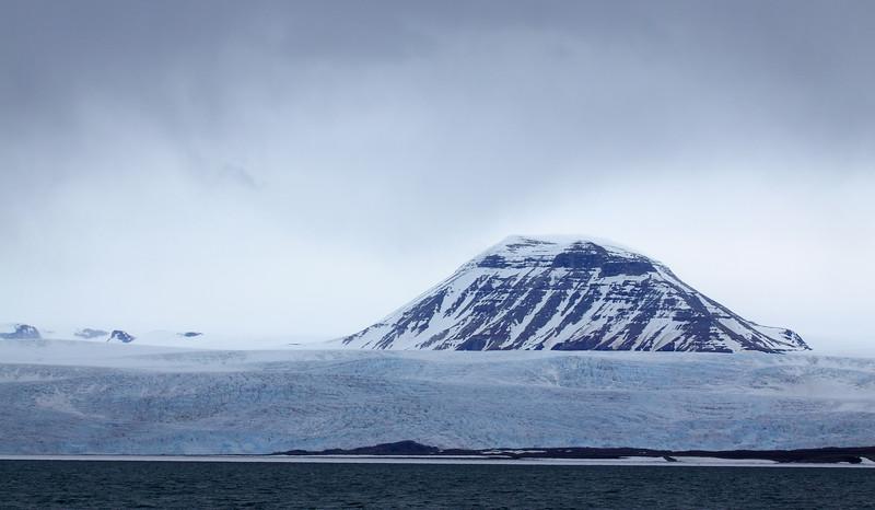 Svalbard_0106.jpg