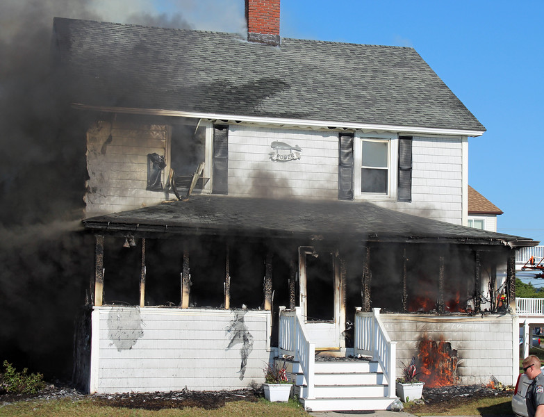 seabrook fire 3.jpg
