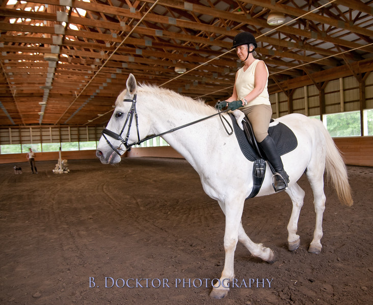 1105_Horse Institute_052.jpg