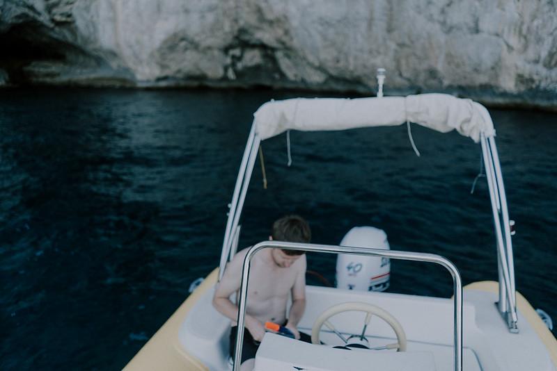 Tu-Nguyen-Destination-Wedding-Capri-Elopement-278.jpg