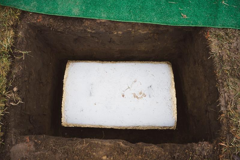 baby dew funeral-142.jpg