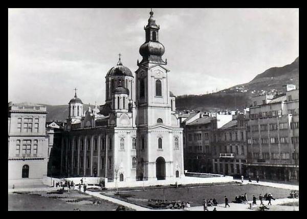 Pravoslavna crkva.jpg