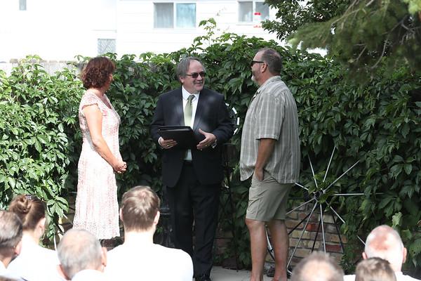 2018 09 08 CHAD AND BRENDA'S WEDDING PICS