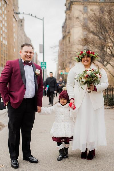 Justin & Tiffani - Central Park Wedding (72).jpg