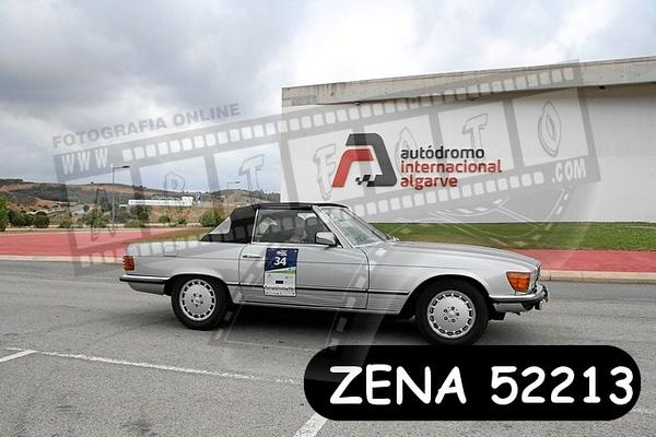 ZENA 52213.jpg