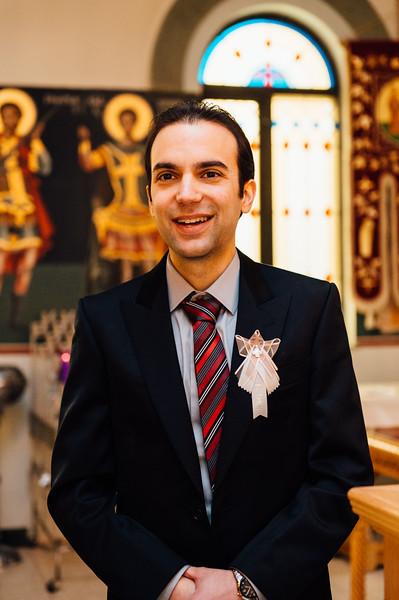 Baptism-Fotis-Gabriel-Evangelatos-4621.jpg