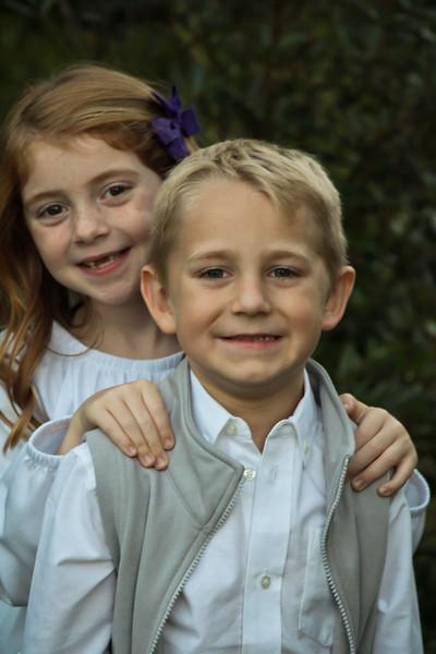 Peterson Family Print Edits 9.13.13-106.JPG