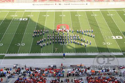 2013 Centennial