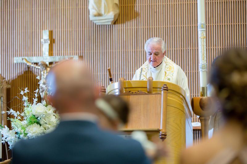 Gerardo, Daniel and Alexa Baptism-49.jpg