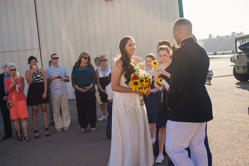 Kevin and Hunter Wedding Photography-6204628.jpg