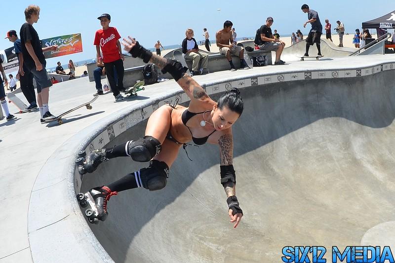 Go Skate Day - 2281.JPG