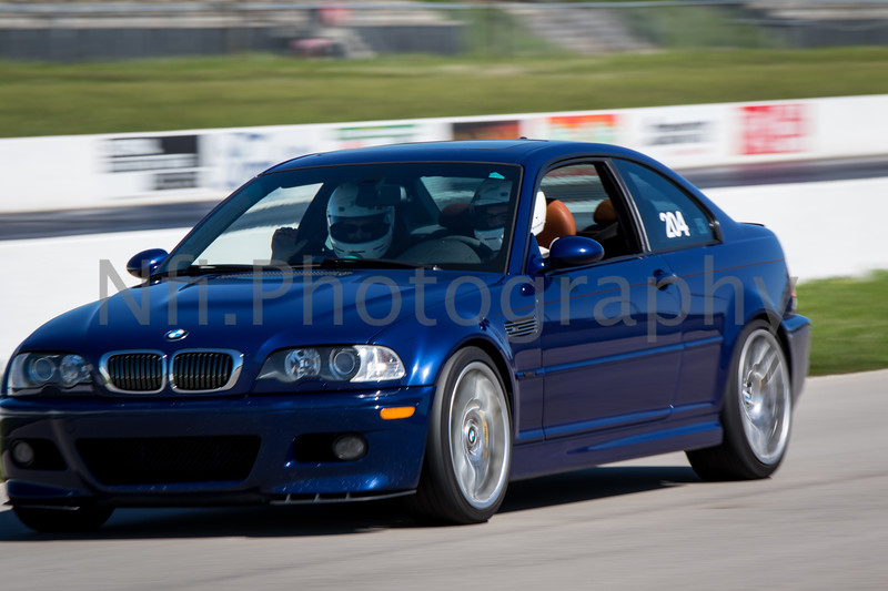 Flat Out Group 2-300.jpg