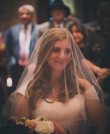 Adler Wedding