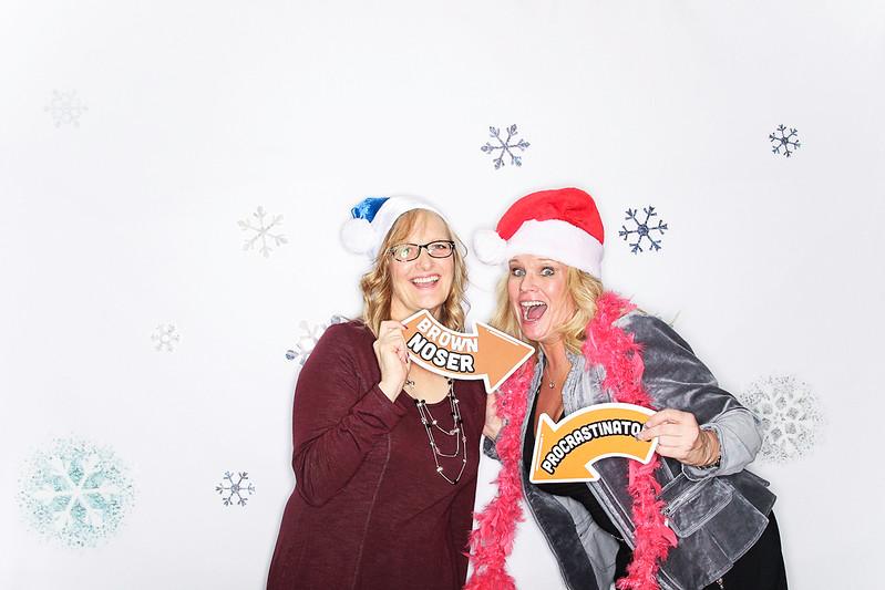 Ayuda and Auxillio Christmas Party 2015-Photo Booth Rental-SocialLightPhoto.com-30.jpg