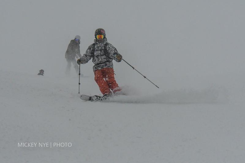 012320 Ski Camp Day2-0886.JPG